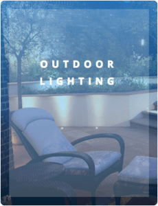 OUTDOOR LED LIGHTING