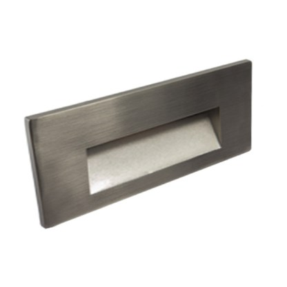 Commercial Grade Brick Light with Box