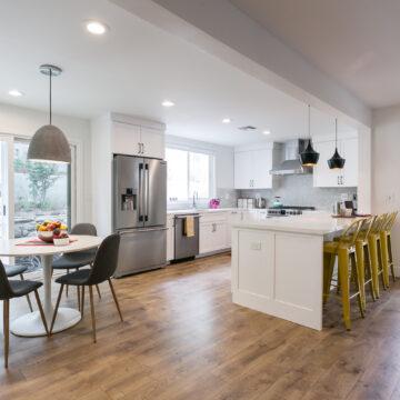 Reliance_Builders_219_E_Ellis_Ave_Inglewood_CA_90302