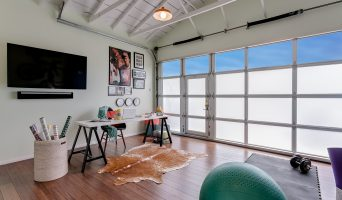 Reliance_Builders__12211_Lucile_St_Culver_City_CA_90230