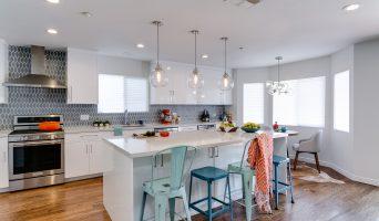 Reliance_Builders__4342_Vinton_Ave_Culver_City_CA_90232