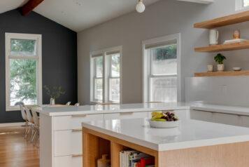 Reliance_Builders_4384_Vinton_Ave_Culver_City_CA