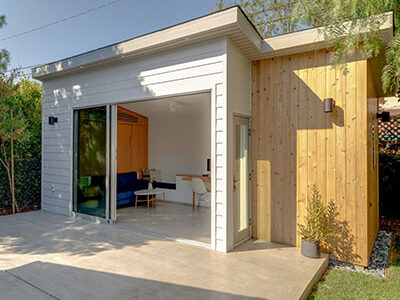 Reliance_Builders_4384_Vinton_Ave_Culver_City_CA-scaled