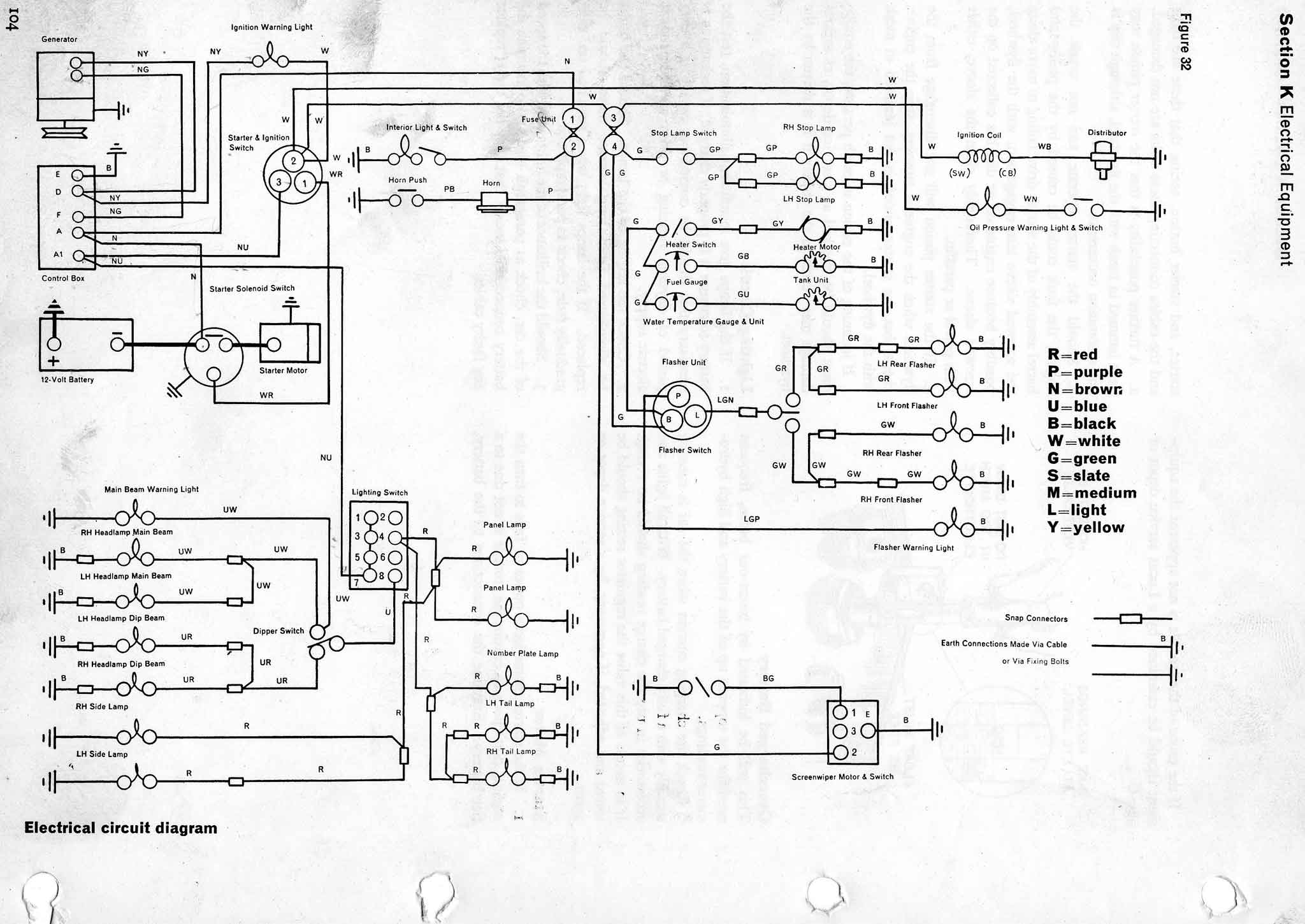 Wiring Diagrams For Car Audio