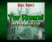 Lovecraft Radio