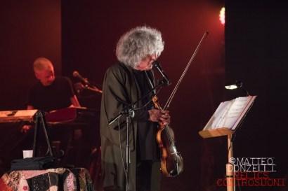 01 - Angelo Branduardi - Bergamo - Teatro Creberg - 20200220