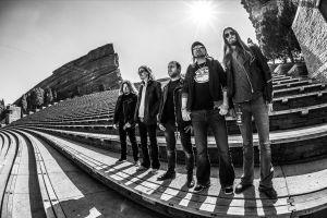 Opeth: una data live in Italia a novembre