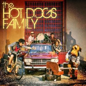 04_ottobre_the_hot_dogs_family