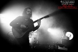 Motorpsycho: Live all'Urban Club di Perugia il prossimo 12 Ottobre