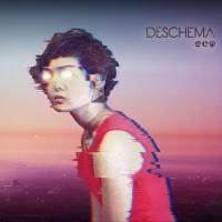Deschema - Deschema (Autoprodotto, 2017) di Michele Bacci
