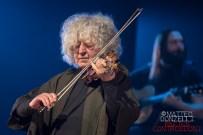 21 - Angelo Branduardi - Bergamo - Teatro Creberg - 20200220