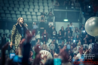30Seconds to Mars53_REL7922 copy