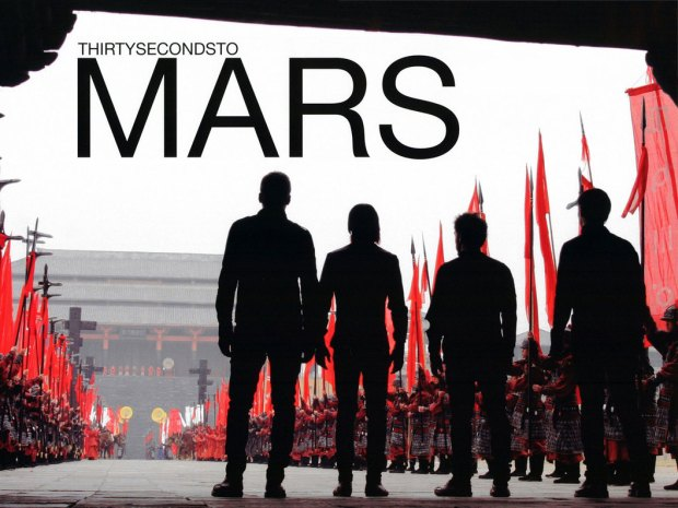 30_seconds_to_mars_8_wallpaper