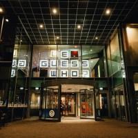 Le Guess Who? 2019, Utrecht (testo di Mauro Tomelli)