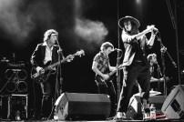 50anni di Abbey Road @ RIVEROCK ASSISI - foto Marco Zuccaccia-51