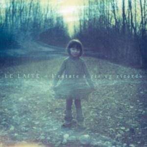 9104_le_laite_cover_72