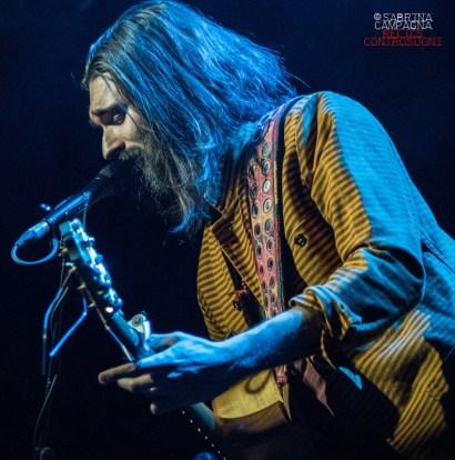 ANDREABIAGIONI_ESTRAGON_BOLOGNA_14-03-2017 (7)