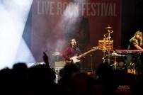 Anna Calvi – Live Rock Acquaviva - foto Marco Zuccaccia-11