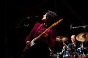 Anna Calvi – Live Rock Acquaviva - foto Marco Zuccaccia-30
