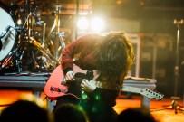 Anna Calvi – Live Rock Acquaviva - foto Marco Zuccaccia-68