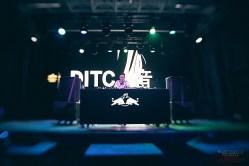 DITC Sound