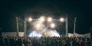 Abbabula Festival 2018 day 1 (foto di Antonello Franzil)