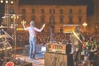 Piero Pelù & Bandidos