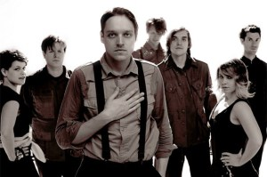 Arcade-Fire-nuovo-album-reflektor-trailer
