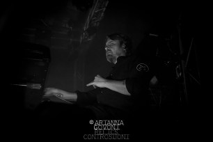 Archive_Estragon_Bologna_02-12-2019-19