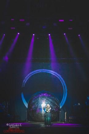 Aurora @ Auditorium Parco della Musica-13