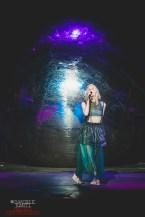 Aurora @ Auditorium Parco della Musica-18