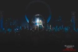 Aurora @ Auditorium Parco della Musica-29