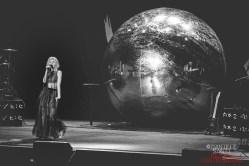 Aurora @ Auditorium Parco della Musica-4