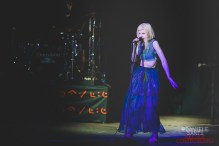 Aurora @ Auditorium Parco della Musica-9