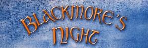 """BLACKMORE'S NIGHT: oggi il video di """"Second Element"""""""