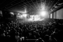 Calcutta @ Urban Perugia - 1 aprile 2016 - Marco Zuccaccia photo _MG_7275