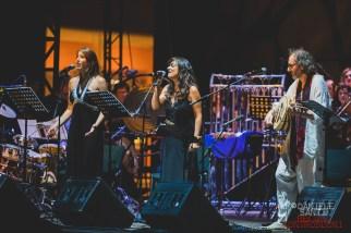 Carmina Burana @ Auditorium Parco della Musica di Roma-11