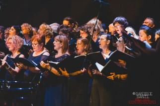 Carmina Burana @ Auditorium Parco della Musica di Roma-16