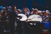 Carmina Burana @ Auditorium Parco della Musica di Roma-24