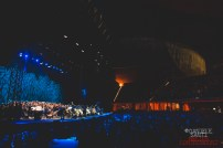 Carmina Burana @ Auditorium Parco della Musica di Roma-25
