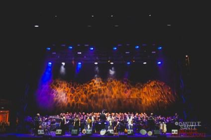 Carmina Burana @ Auditorium Parco della Musica di Roma-27