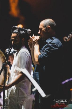 Carmina Burana @ Auditorium Parco della Musica di Roma-30