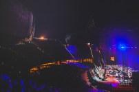 Carmina Burana @ Auditorium Parco della Musica di Roma-33