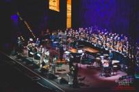 Carmina Burana @ Auditorium Parco della Musica di Roma-35