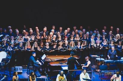 Carmina Burana @ Auditorium Parco della Musica di Roma-40