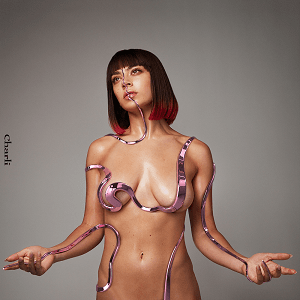Charli XCX - Charli (Asylum/Atlantic Records UK, 2019) di Francesco Sermarini