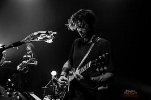C'mon Tigre - Spazio ZUT - foto Marco Zuccaccia-10