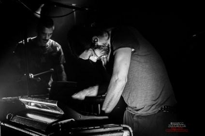 C'mon Tigre - Spazio ZUT - foto Marco Zuccaccia-29
