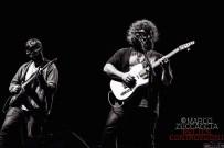 Cory Henry & The Funk Apostles @ Umbria Jazz 2016 - Marco Zuccaccia photo IMG_9726