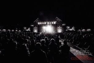 Cory Henry & The Funk Apostles @ Umbria Jazz 2016 - Marco Zuccaccia photo IMG_9826